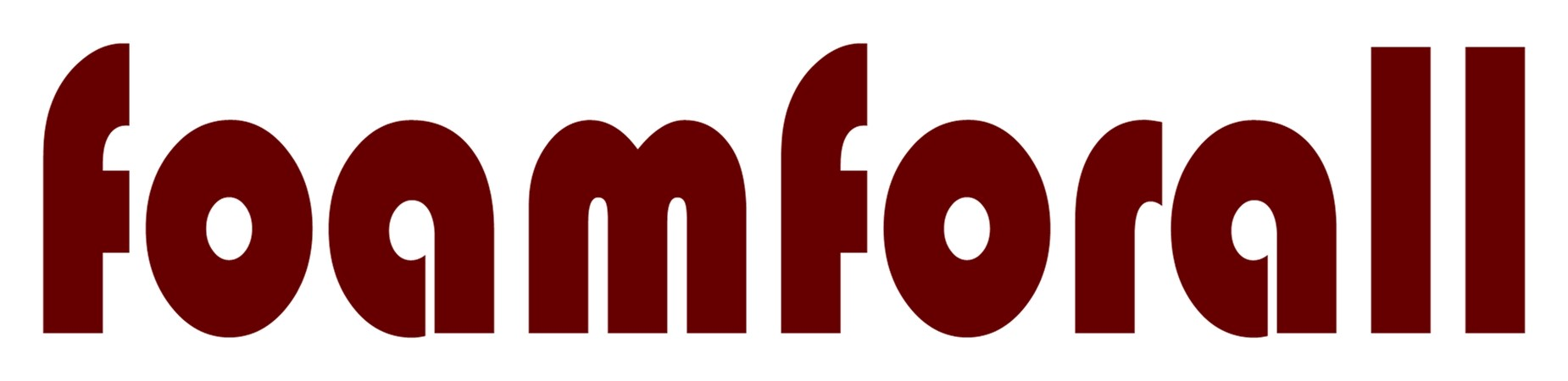 foamforall-Logo